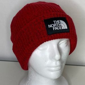 The North Face Unisex Salty Dog Short Beanie